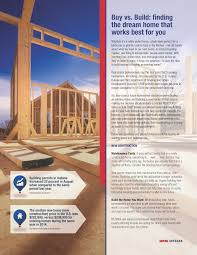 cost to build a house vs buying cost diy home plans database