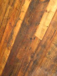 hardwood flooring patterns floor pattern tikspor