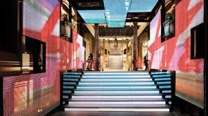 designer shops designer shops in barcelona