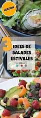 26 best plats equilibrés u0026 sains images on pinterest food