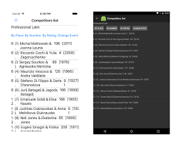 xamarin forms xamarin forms why same form looks different