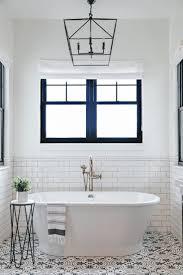 Bedroom Bathroom 597 Best Bathrooms Images On Pinterest Bathroom Ideas Room And