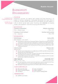 modern resume template word modern resume template word 78 images the best resume templates