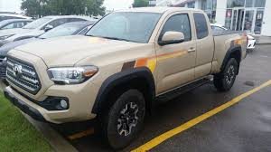 toyota 4runner codes image result for toyota truck paint codes 3rd toyota
