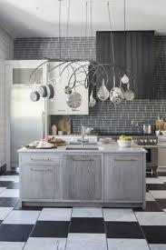 364 best kitchens images on pinterest kitchen ideas kitchen