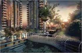 Foresta Floor Plan by Damansara Foresta Bandar Sri Damansara U2013 Global Excel Properties
