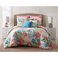 Poetic Wanderlust Bedding Oceanfront Resort Bedding U0026 Bedding Sets Hayneedle