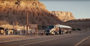 volvo truck corporation goteborg sweden stark