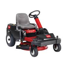 toro timecutter sw3200 32 in 452cc zero turn riding mower with