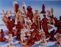 62 best chess images on chess sets chess boards and