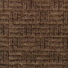 foss ecofi absolute indoor outdoor carpet 12ft wide at menards