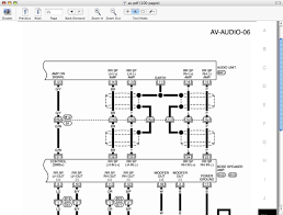 wiring diagram of simple house on images free download in