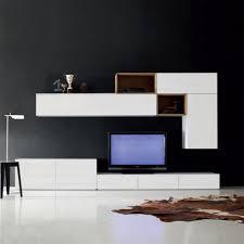 best living room furniture tv units interior design ideas