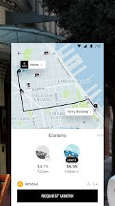 uber for android https lh3 googleusercontent c kxfvifp1bqwjdj