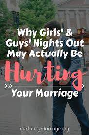 Marriage Caption Values To Live By Nurturing Marriage