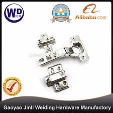 Kitchen Cabinet Soft Door Closers Heavy Duty Cabinet Door Hinge Heavy Duty Cabinet Door Hinge