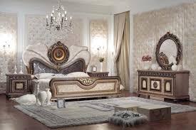New Bed Design Bed Bedroom Furniture Bedroom Design Decorating Ideas