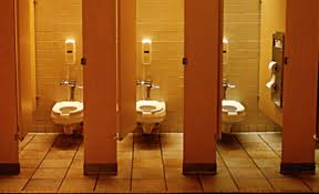 download bad bathroom design gurdjieffouspensky com