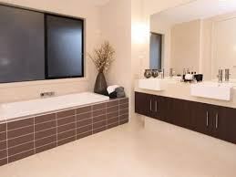 main bathroom ideas home design