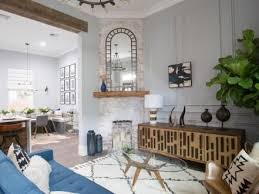 Home Design Competition Shows 175 Best Home Design Property Brothers Images On Pinterest