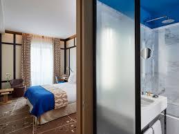 rooms u0026 suites at hotel bel ami in paris france design hotels