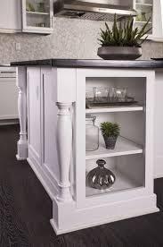19 best frameless cabinetry shaker door style images on pinterest