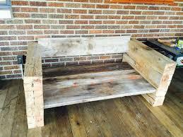 old texas wood