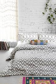 171 best bedding images on pinterest bedroom ideas home and