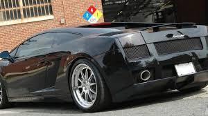 Lamborghini Gallardo 1st Generation - lamborghini gallardo twin turbo with 1500hp by underground racing