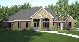 Betz Homes Texasbuild Net