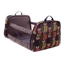 moses baskets u0026 baby cribs nursery furniture babies r us