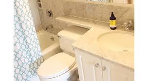 Custom Bathroom Vanities And Cabinets by Bath Vanities And Cabinets Bathroom Cabinet Ideas Houselogic