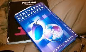 amazoncom precalculus larson 6th edition books
