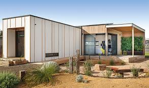 House Designs And Floor Plans Tasmania Twelve Of The Best Modular And Prefab Creations Sanctuary Magazine