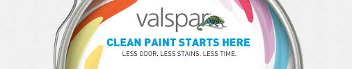 find valspar paint spray paint and more at lowe u0027s
