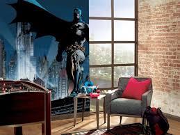 lighting well glass window front study table cool bedroom