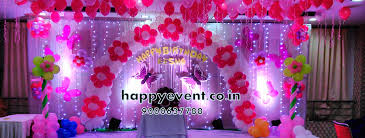birthday decorations happy event birthday decorations birthday party themes birthday