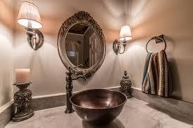 Bathroom Fixtures Dallas by Cool 40 Bathroom Light Fixtures Dallas Tx Inspiration Of Bathroom