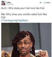 Funniest Thanksgiving Tweets Bloop Bloop Bloop Thanksgiving Buzzfeed And Hilarious