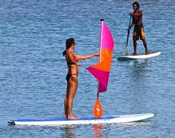 67 best stand up and paddle sup images on paddle