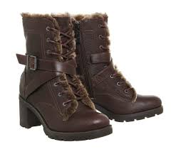 womens ankle boots australia the newest ugg australia ingrid boots sale in stout leather