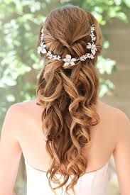 hairpiece stlye for matric the 25 best matric dance hairstyles ideas on pinterest matric
