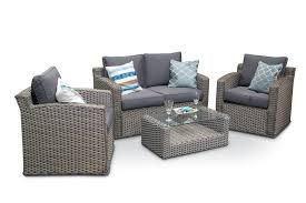Rattan Living Room Furniture Sofa Wicker Patio Furniture Sets Rattan Living Room Furniture