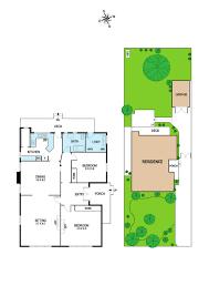 4 central park road malvern east house for sale u2026 jellis craig