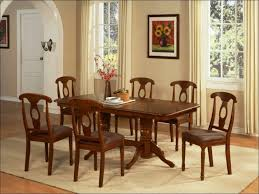 Kitchen Table With Caster Chairs Kitchen Conference Table And Chairs For Sale Restaurant Tables