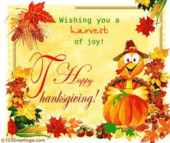 96 best holidays images on thanksgiving quotes happy
