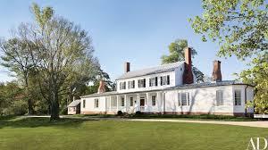 historic homes articles photos u0026 design ideas architectural digest