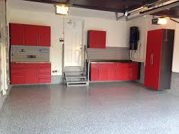 Double Car Garage by Closet U0026 Garage Images In Richmond Hill Custom Home Organization