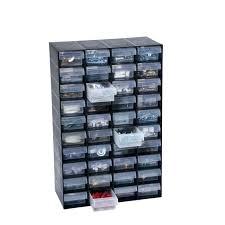 Casier Rangement Tiroir Casier De Rangement Bureau Best Of Voir Casier Rangement Bureau