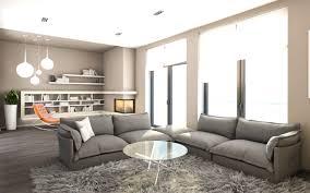 beleuchtung wohnzimmer wohnzimmer beleuchtung modern kogbox